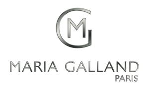 MARIA_GALLAND_Logo_3D_5cm_4c